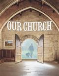 OUR CHURCH - On Tour